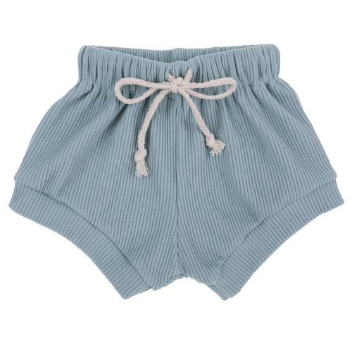 Shorties | Blue