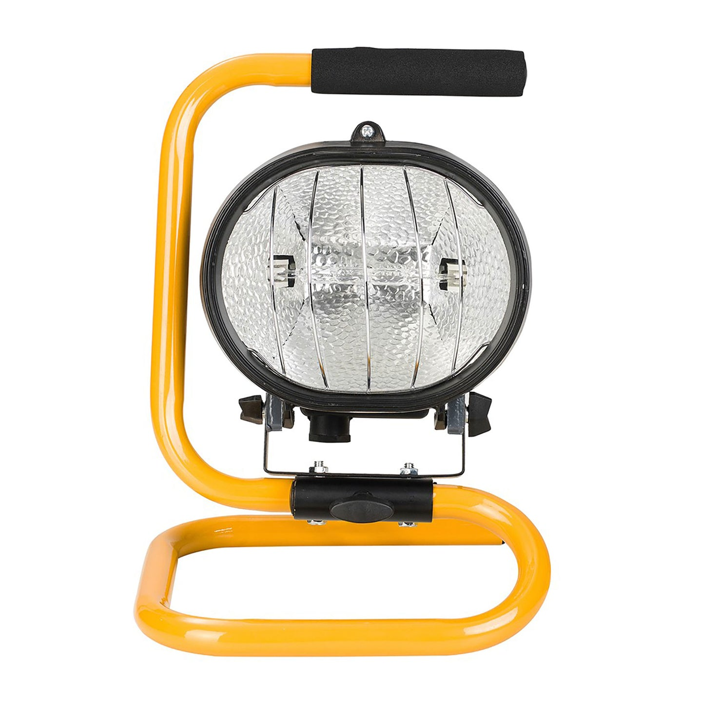 Halogen Floor light
