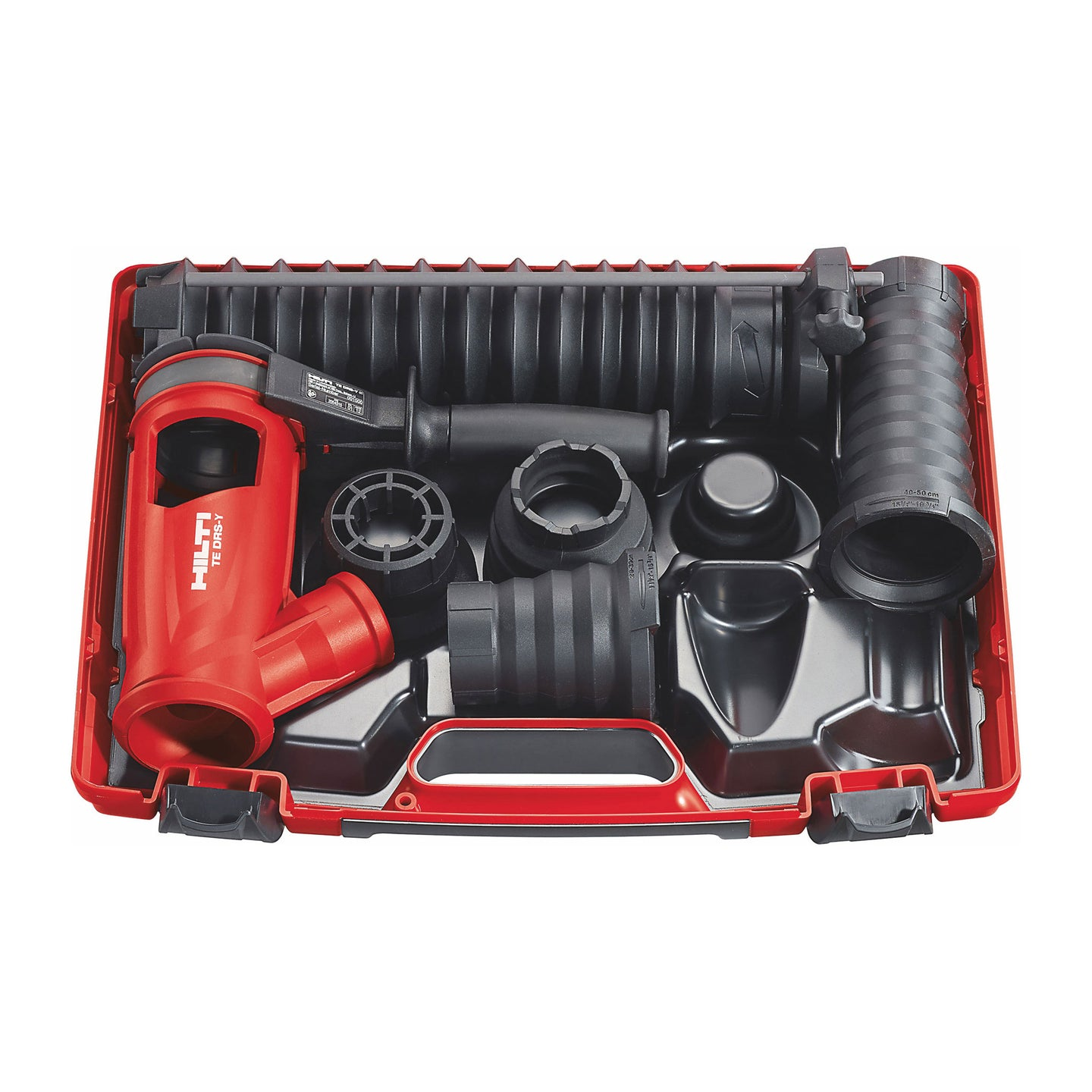 Dust removal system - Hilti TE DRS-Y