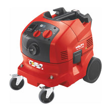 Universal wet and dry vacuum cleaner with 20 liter tank - Hilti VC 20-UME