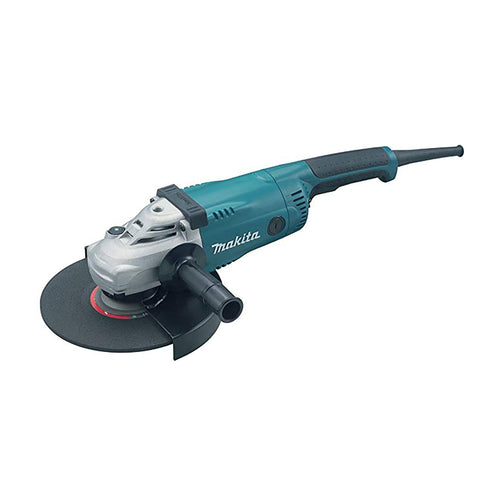 Heavy Duty Disc Cutter - Makita