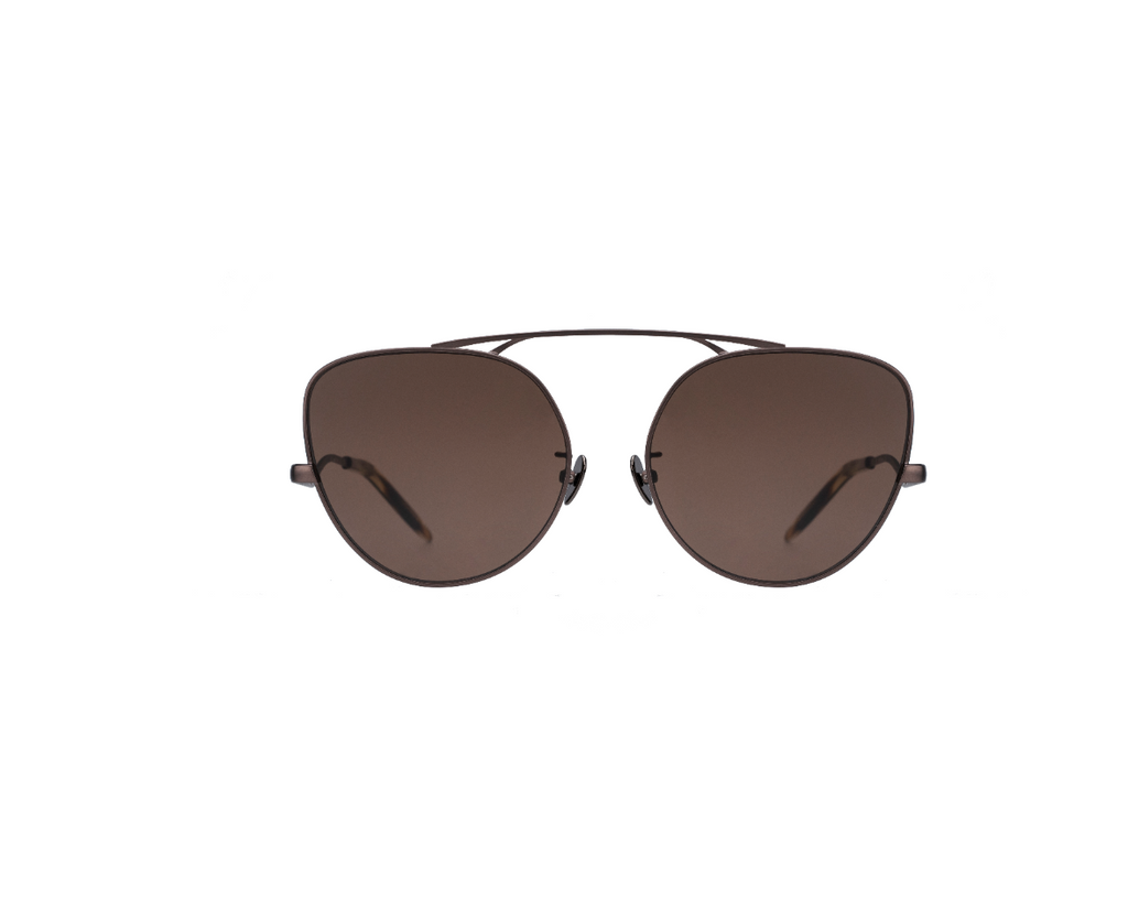 MYTH OPTICAL ALCE Browline Sunglasses, Sunglasses, MYTHOPTICAL, MYTHOPTICAL