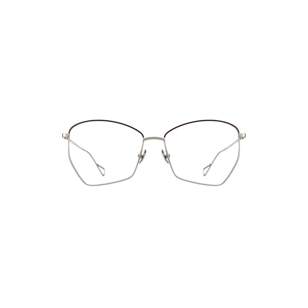 MYTH OPTICAL PLATO Browline Eyeglasses, Eyeglasses, MYTHOPTICAL, MYTHOPTICAL