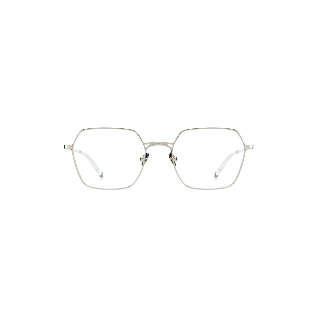MYTH OPTICAL I.KANT Browline Eyeglasses, Eyeglasses, MYTHOPTICAL, MYTHOPTICAL