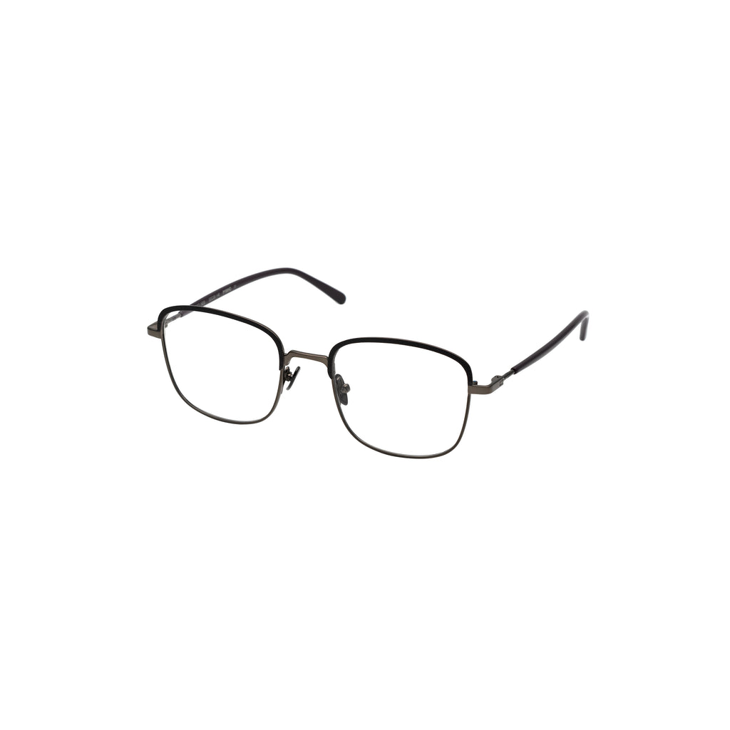 MYTH OPTICAL PYRRHO Browline Eyeglasses, Eyeglasses, MYTHOPTICAL, MYTHOPTICAL