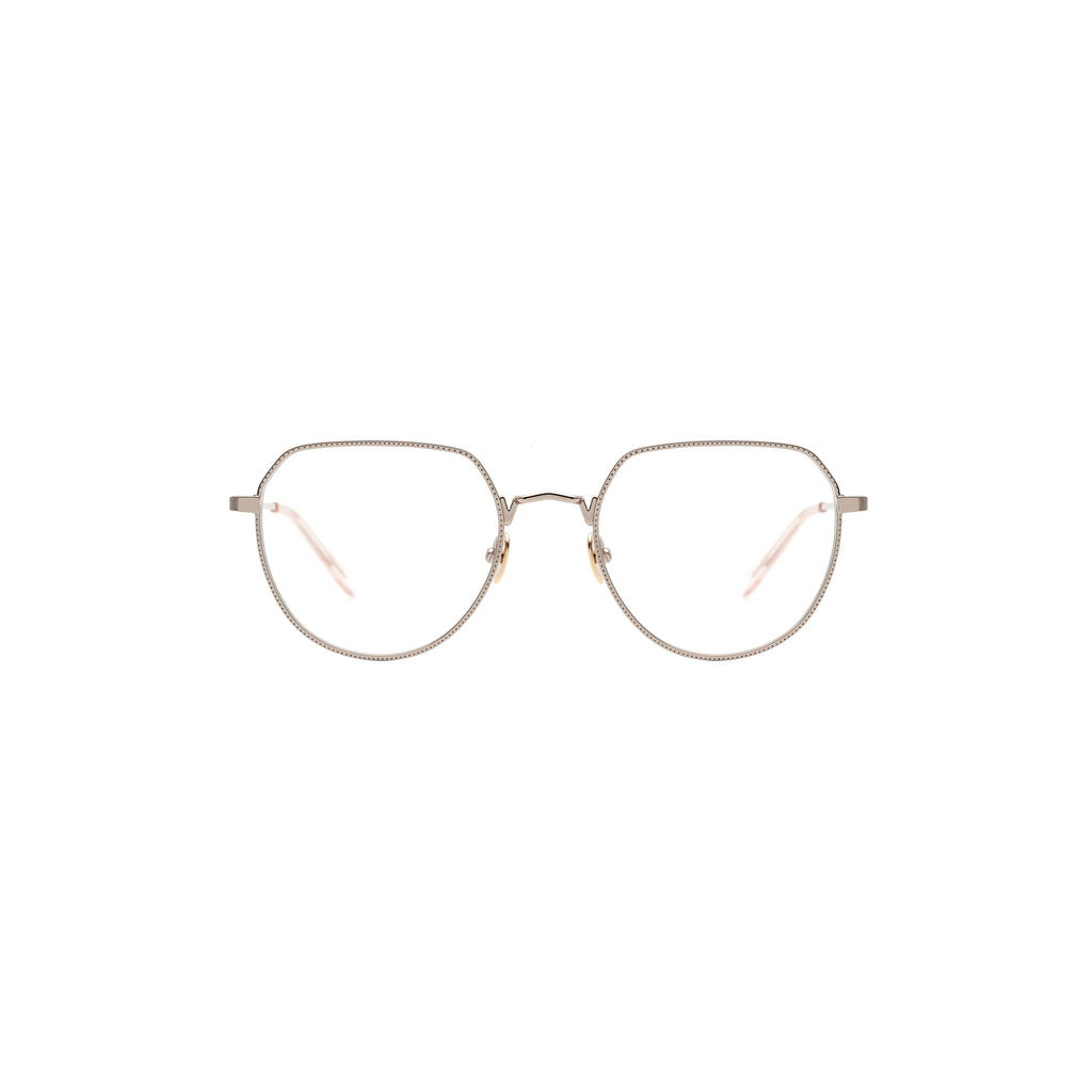 MYTH OPTICAL RUSSELL Browline Eyeglasses, Eyeglasses, MYTHOPTICAL, MYTHOPTICAL