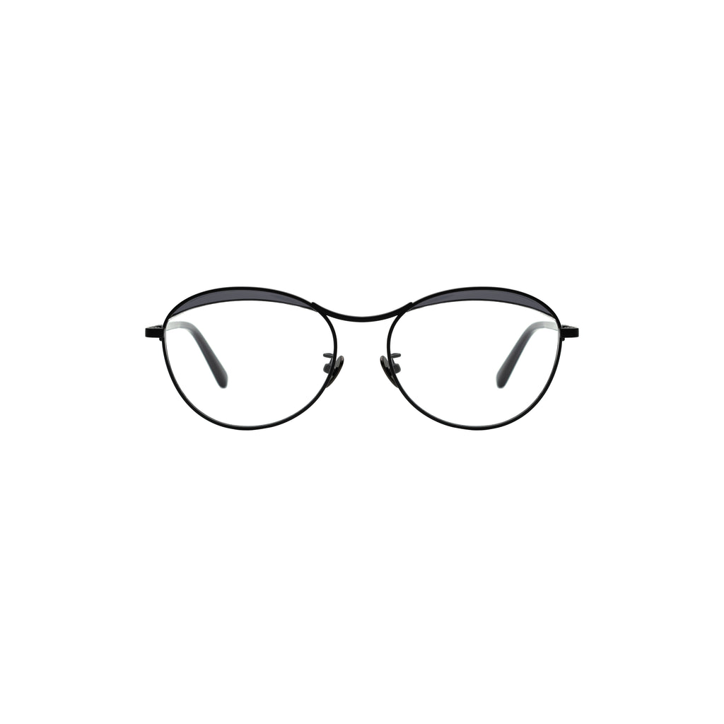 MYTH OPTICAL M.Cassatt Browline Eyeglasses, Eyeglasses, MYTHOPTICAL, MYTHOPTICAL
