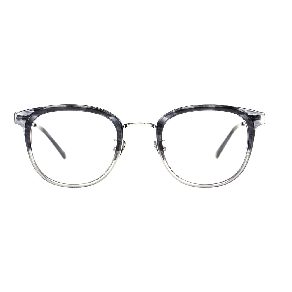 MYTH OPTICAL ROYAL D-Frame Eyeglasses, Eyeglasses, MYTHOPTICAL, MYTHOPTICAL