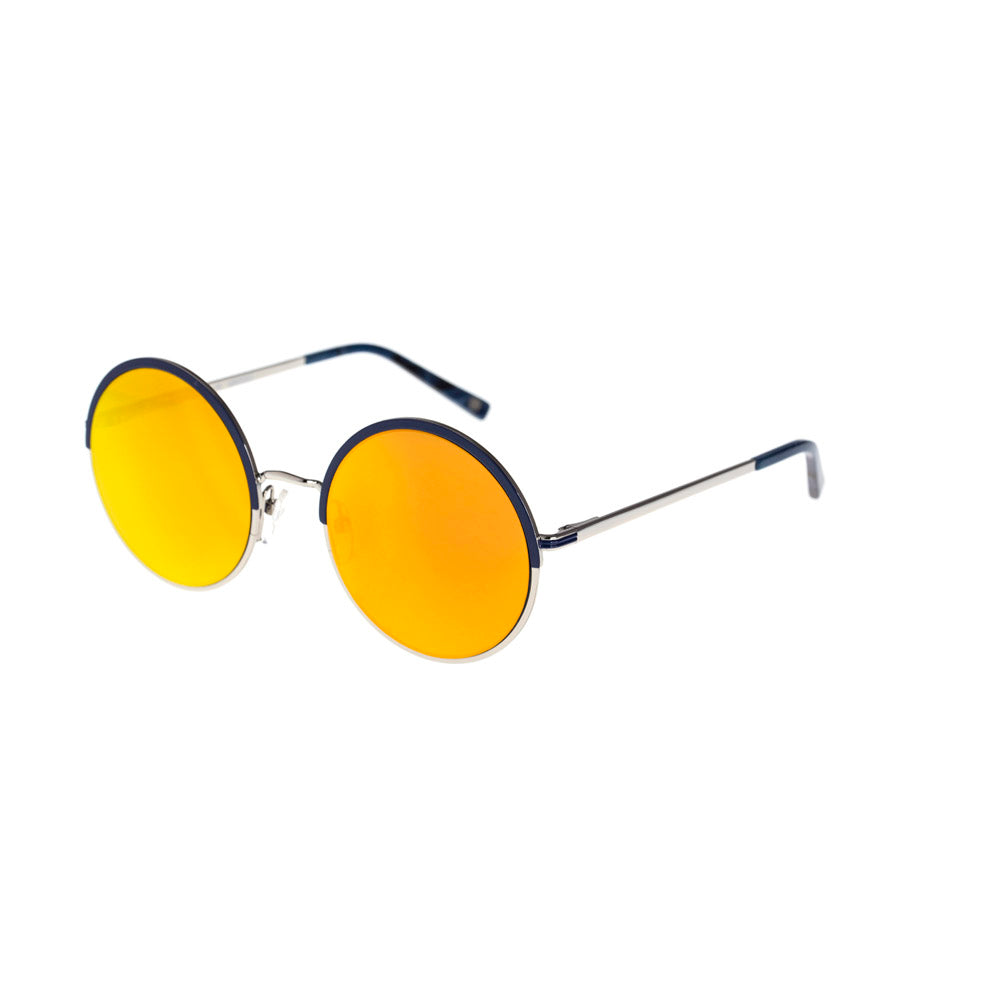 MYTH OPTICAL LIMITLESS Round Sunglasses, Sunglasses, MYTHOPTICAL, MYTHOPTICAL