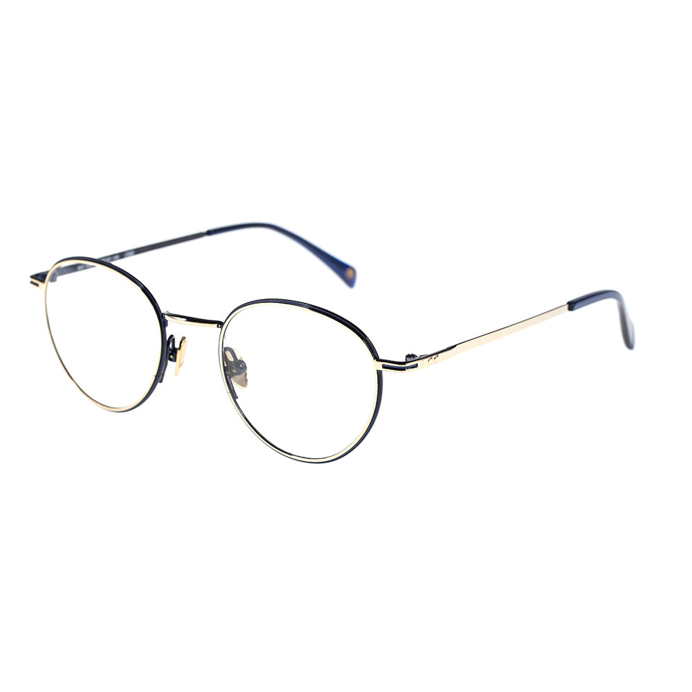 MYTH OPTICAL ORE Oval Eyeglasses, Eyeglasses, MYTHOPTICAL, MYTHOPTICAL