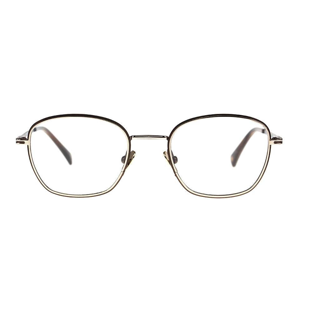 MYTH OPTICAL NATIVE ROCK D-Frame Eyeglasses, Eyeglasses, MYTHOPTICAL, MYTHOPTICAL