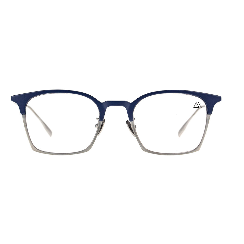 MYTH OPTICAL TOXOTAI Browline Eyeglasses, Eyeglasses, MYTHOPTICAL, MYTHOPTICAL