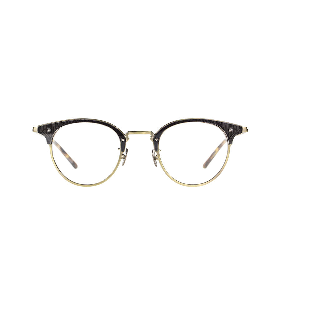 MYTH OPTICAL GASBY Browline Eyeglasses, Eyeglasses, MYTHOPTICAL, MYTHOPTICAL
