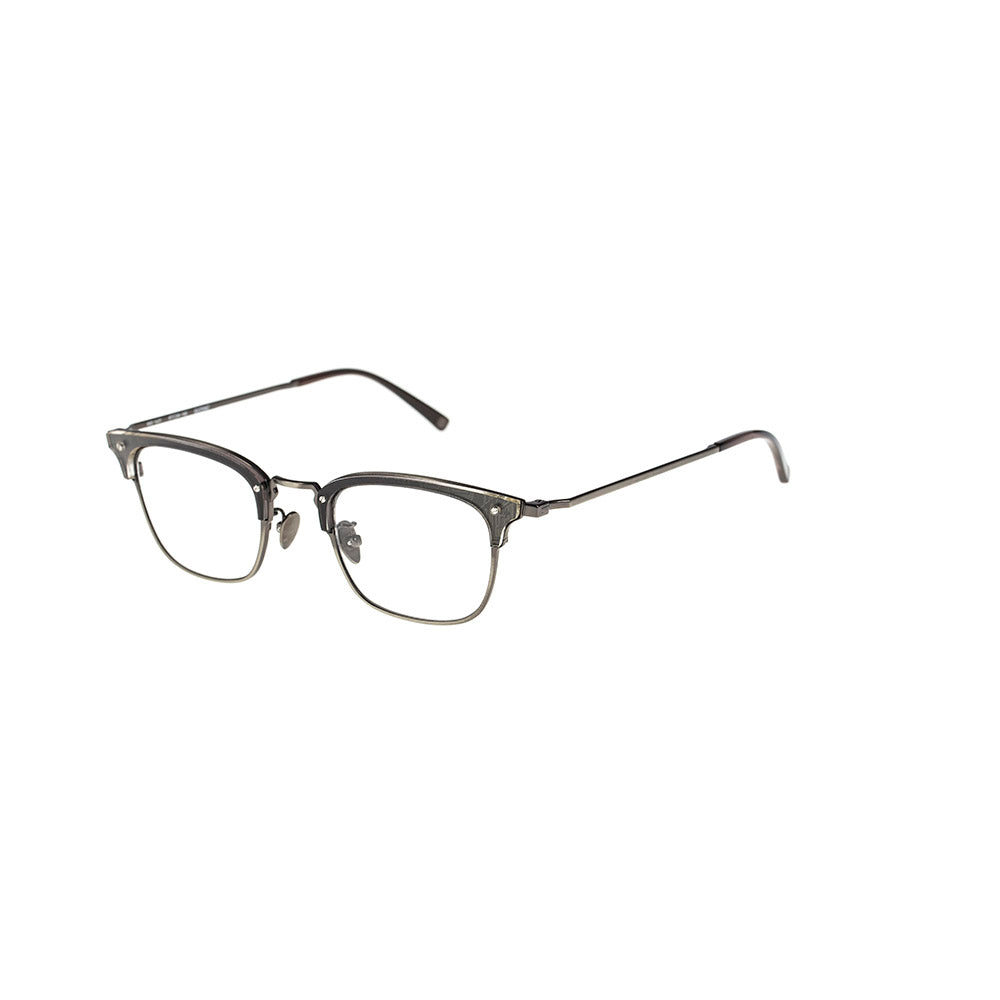 MYTH OPTICAL GOTHIC Browline Eyeglasses, Eyeglasses, MYTHOPTICAL, MYTHOPTICAL