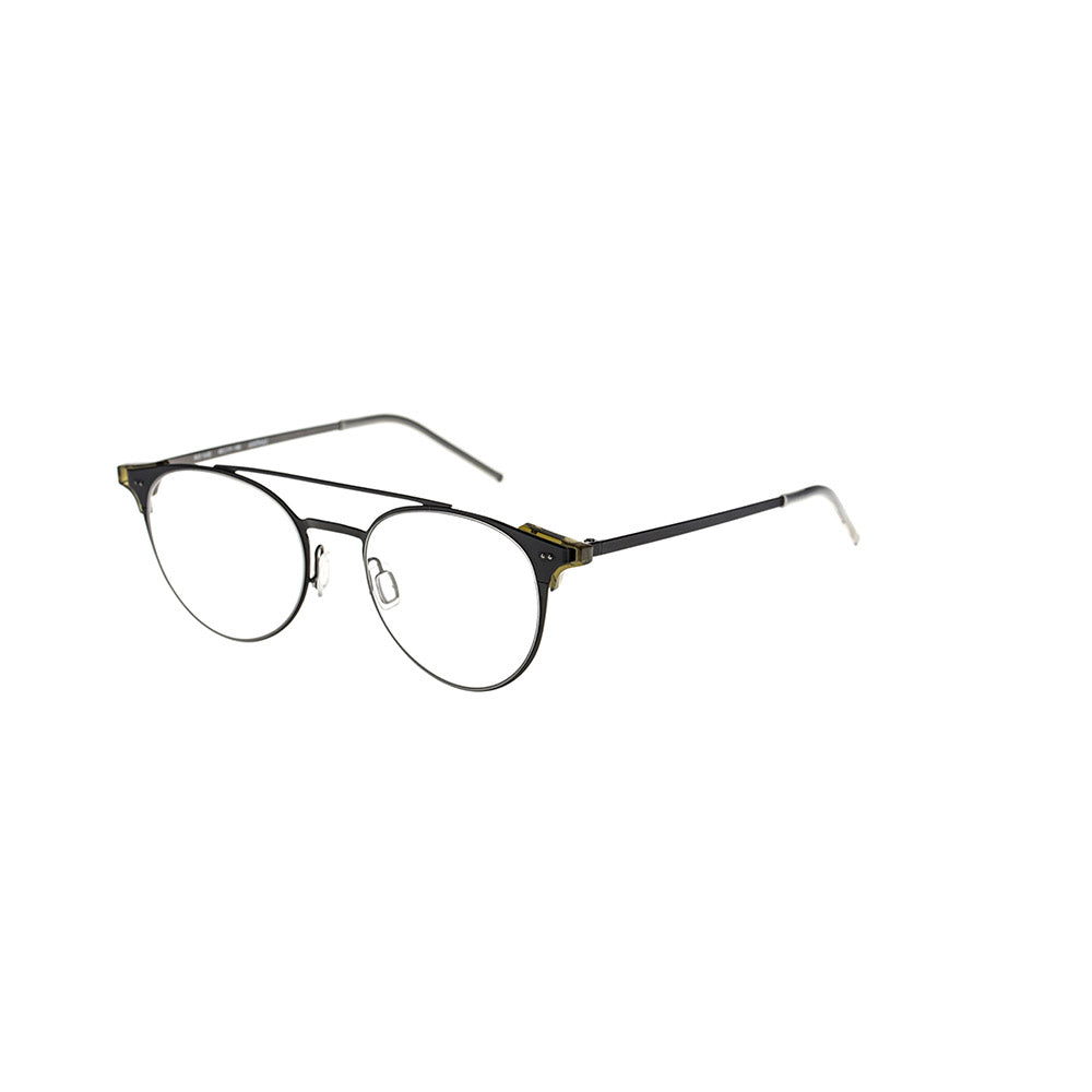 MYTH OPTICAL ANTHAS Browline Eyeglasses, Eyeglasses, MYTHOPTICAL, MYTHOPTICAL