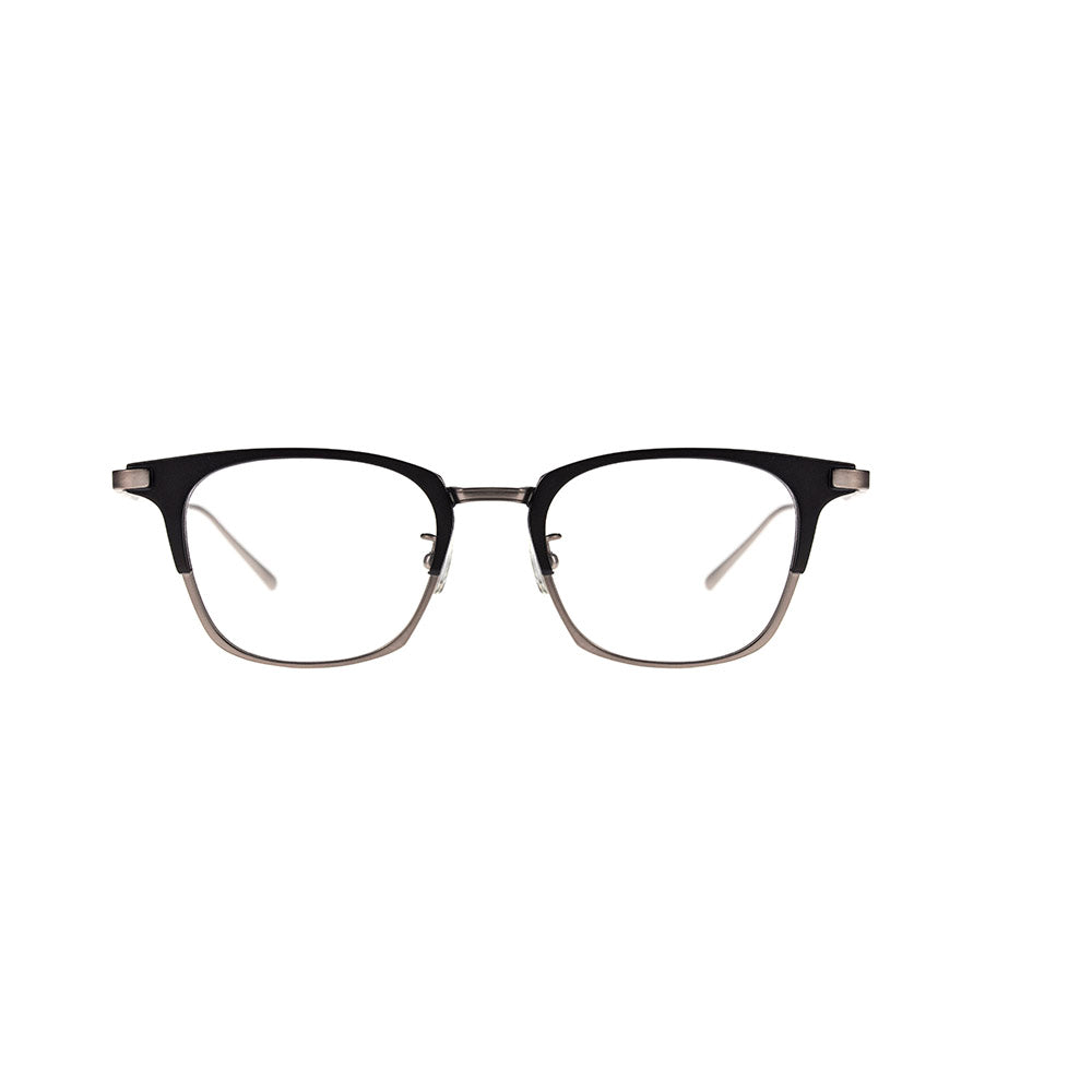 MYTH OPTICAL JANUS Browline Eyeglasses, Eyeglasses, MYTHOPTICAL, MYTHOPTICAL