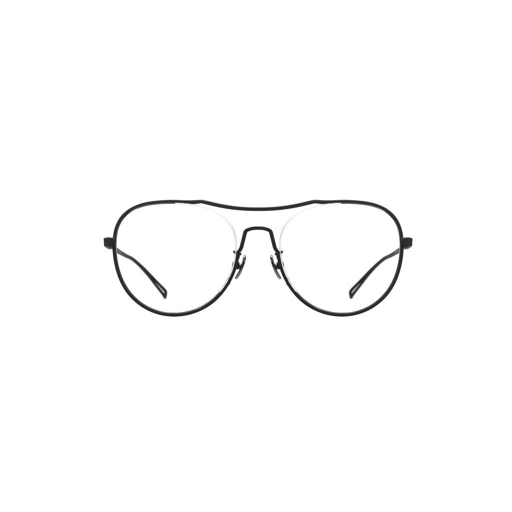 MYTH OPTICAL CUTUP Browline Eyeglasses, Eyeglasses, MYTHOPTICAL, MYTHOPTICAL