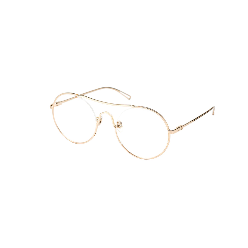 MYTH OPTICAL KEPLER Browline Eyeglasses, Eyeglasses, MYTHOPTICAL, MYTHOPTICAL