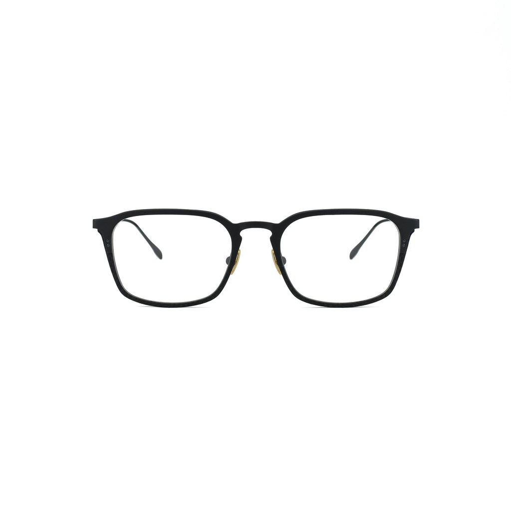 MYTH OPTICAL MIKRON Browline Eyeglasses, Eyeglasses, MYTHOPTICAL, MYTHOPTICAL