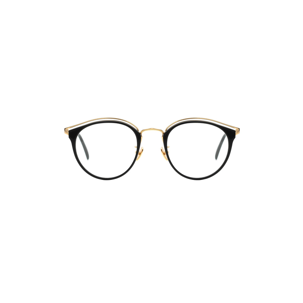 MYTH OPTICAL HERCULES Browline Eyeglasses, Eyeglasses, MYTHOPTICAL, MYTHOPTICAL