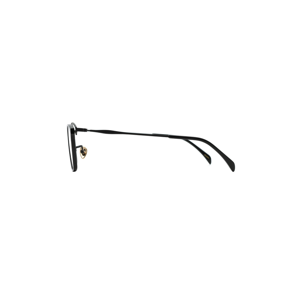 MYTH OPTICAL INDUS Browline Eyeglasses, Eyeglasses, MYTHOPTICAL, MYTHOPTICAL