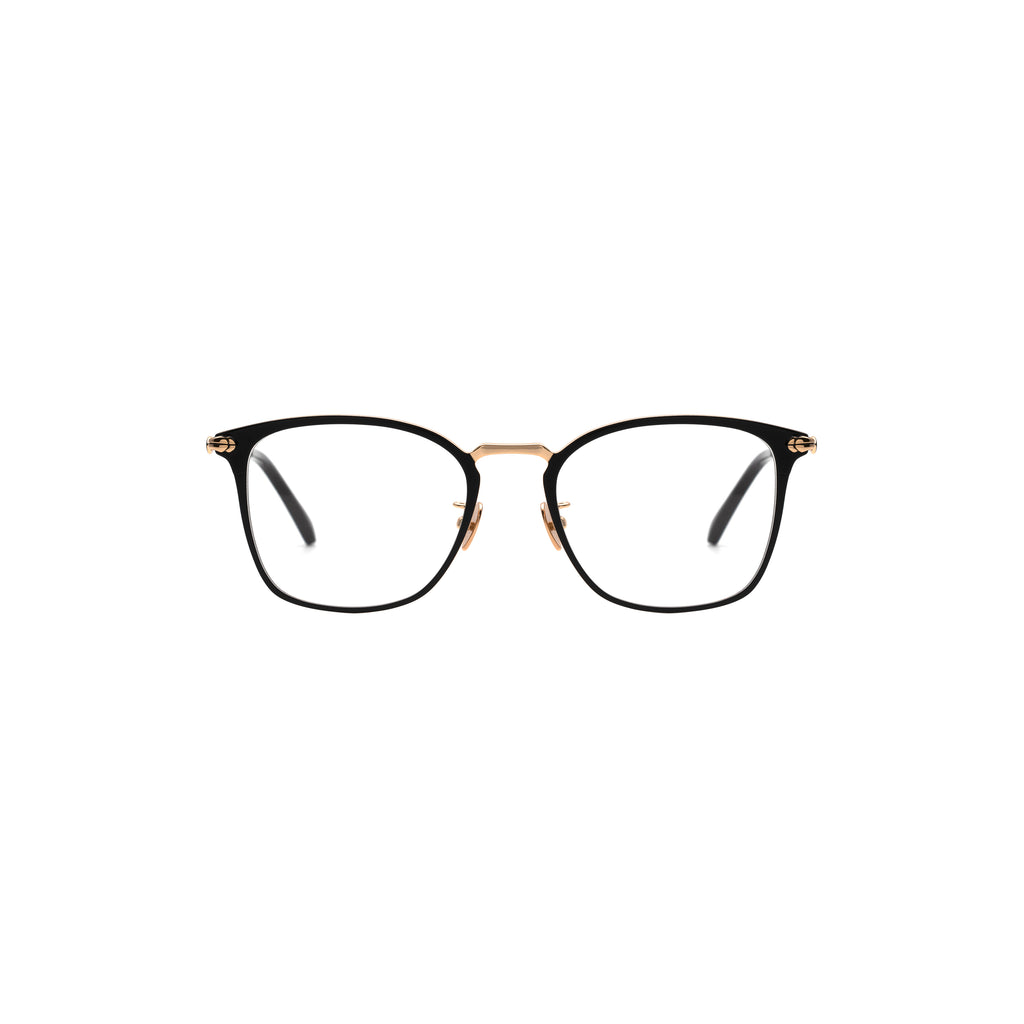 MYTH OPTICAL AURORA Browline Eyeglasses, Eyeglasses, MYTHOPTICAL, MYTHOPTICAL