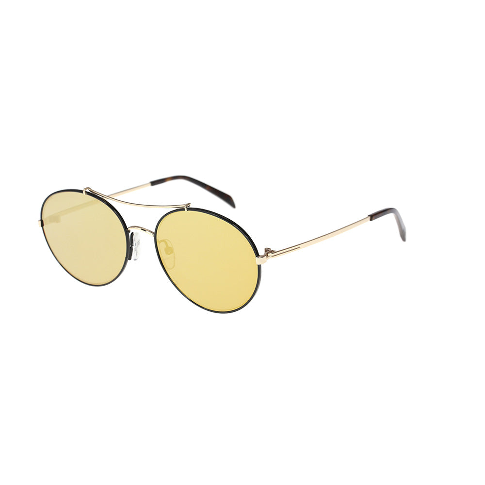 MYTH OPTICAL OVA ZERO Aviator Sunglasses, Sunglasses, MYTHOPTICAL, MYTHOPTICAL