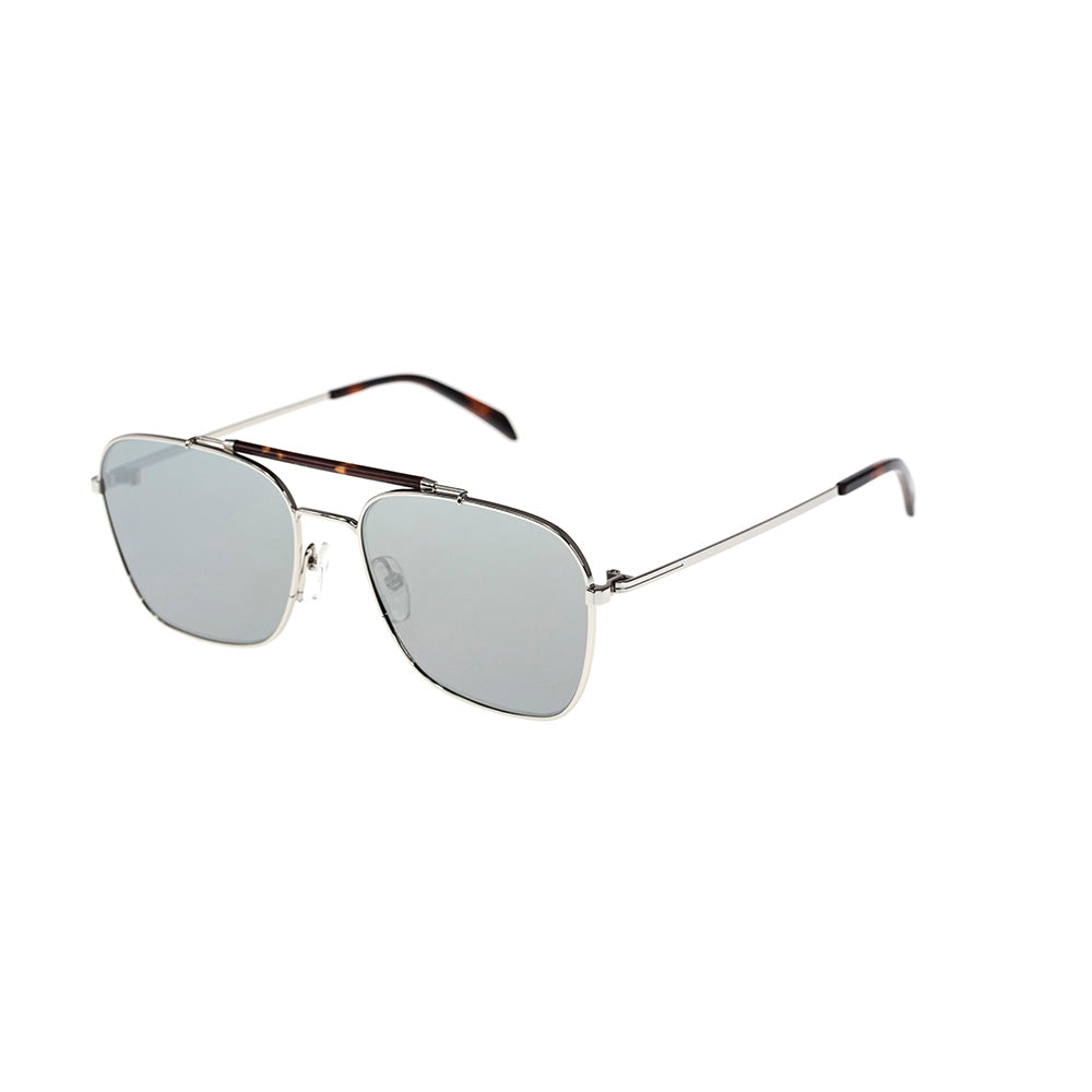 MYTH OPTICAL REC ZERO Aviator Sunglasses, Sunglasses, MYTHOPTICAL, MYTHOPTICAL