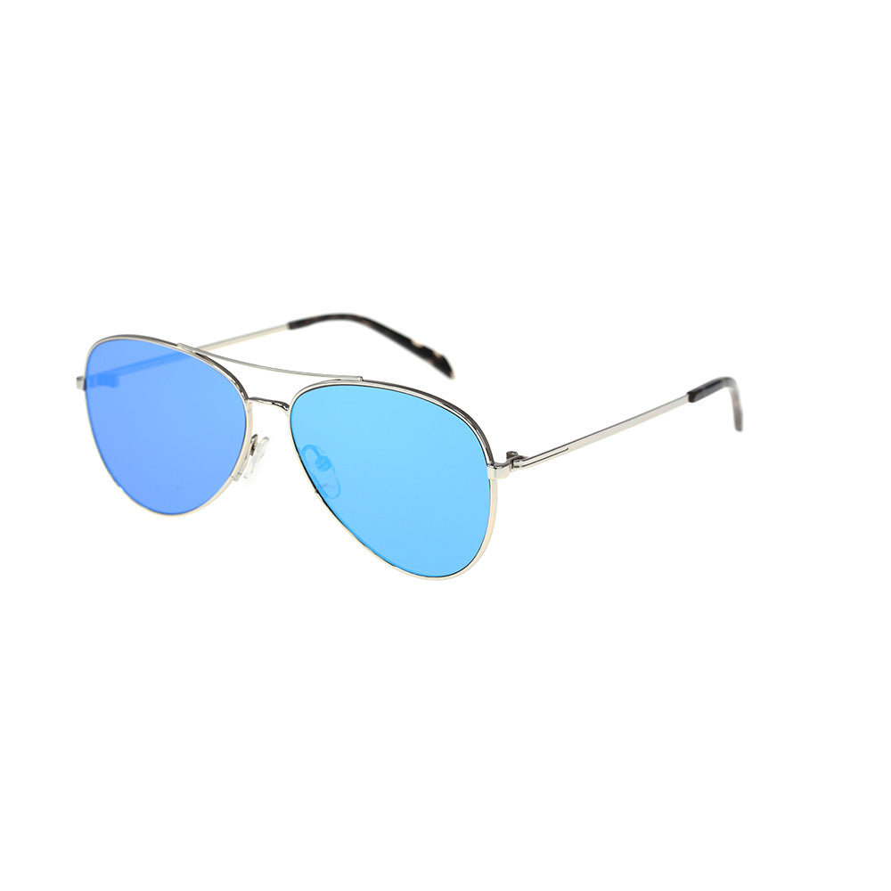 MYTH OPTICAL AVA ZERO Aviator Sunglasses, Sunglasses, MYTHOPTICAL, MYTHOPTICAL
