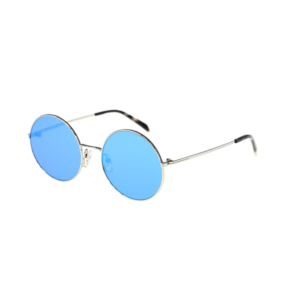 MYTH OPTICAL CIR ZERO Round Sunglasses, Sunglasses, MYTHOPTICAL, MYTHOPTICAL
