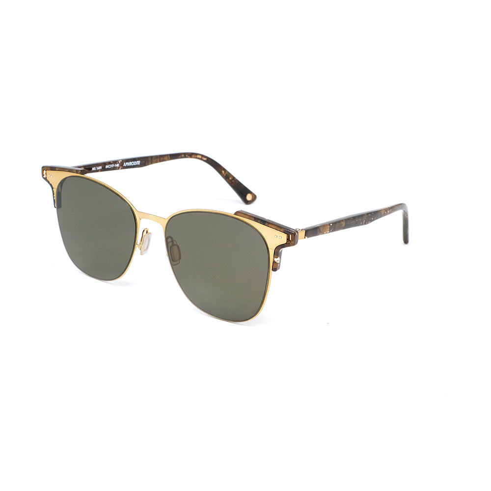 MYTH OPTICAL APHRODITE D-frame Sunglasses, Sunglasses, MYTHOPTICAL, MYTHOPTICAL