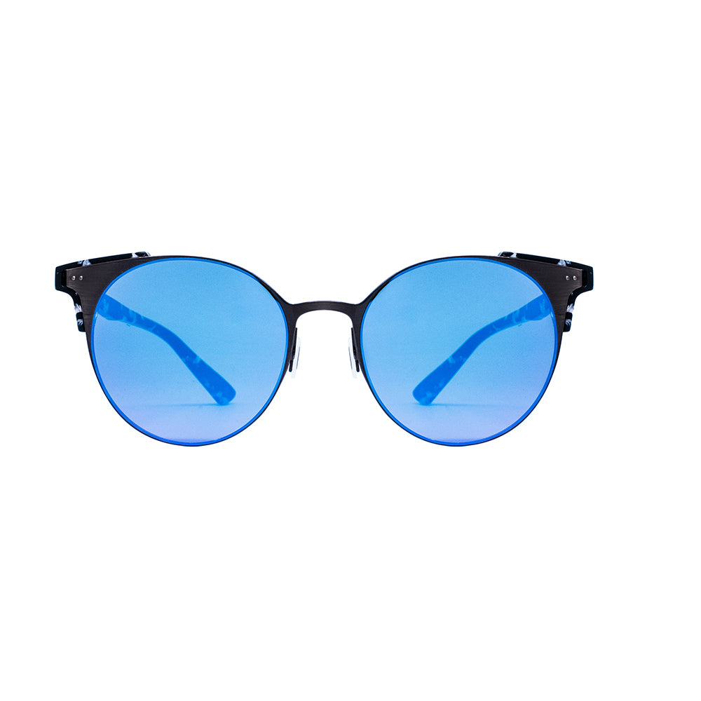 MYTH OPTICAL HERMES Oval Sunglasses, Sunglasses, MYTHOPTICAL, MYTHOPTICAL