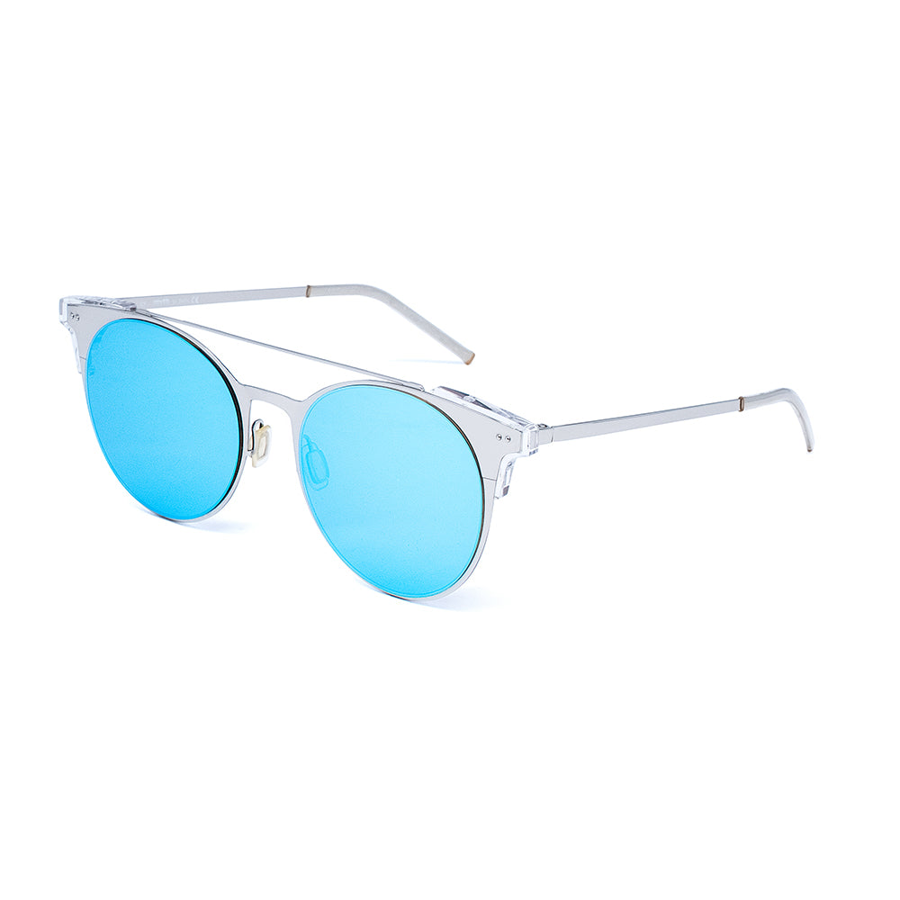 MYTH OPTICAL POSEIDON Browline Sunglasses, Sunglasses, MYTHOPTICAL, MYTHOPTICAL