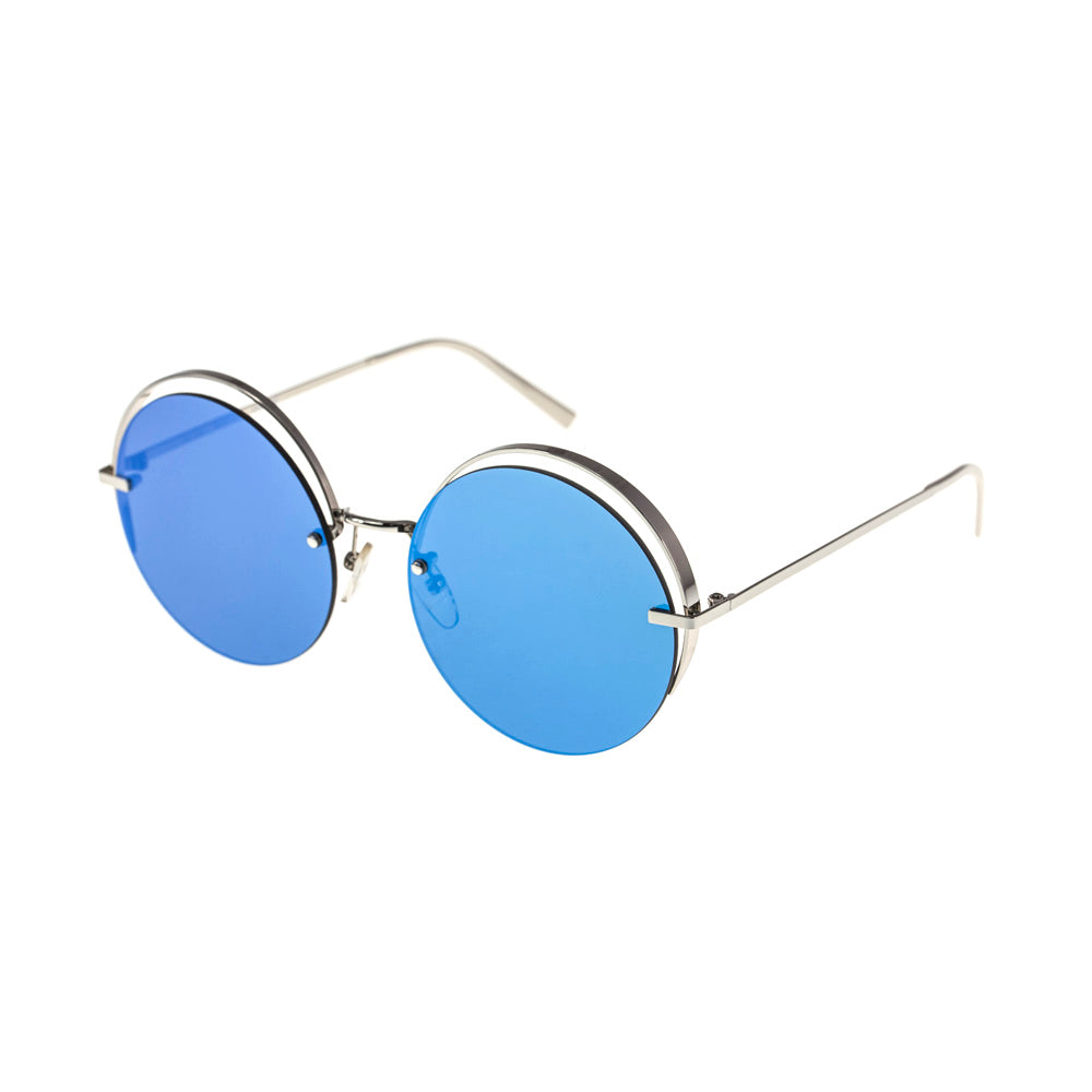 MYTH OPTICAL ARTEMIS Round Sunglasses, Sunglasses, MYTHOPTICAL, MYTHOPTICAL