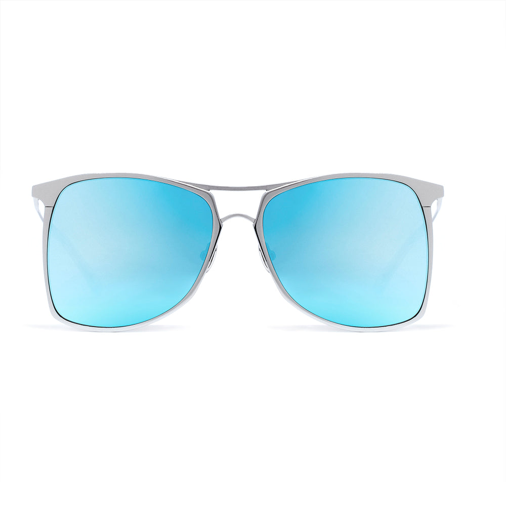 MYTH OPTICAL ZEUS Oversized Sunglasses, Sunglasses, MYTHOPTICAL, MYTHOPTICAL