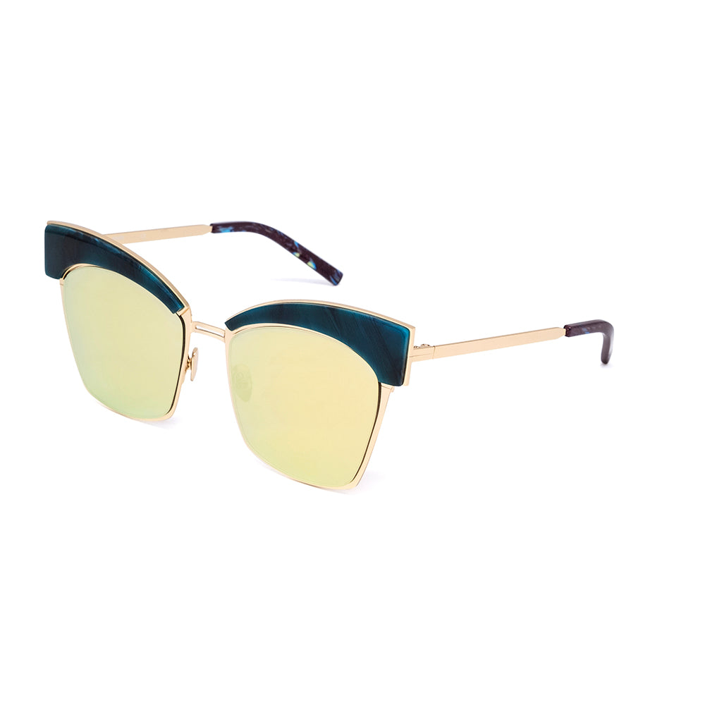 MYTH OPTICAL ATHENA Special Sunglasses, Sunglasses, MYTHOPTICAL, MYTHOPTICAL