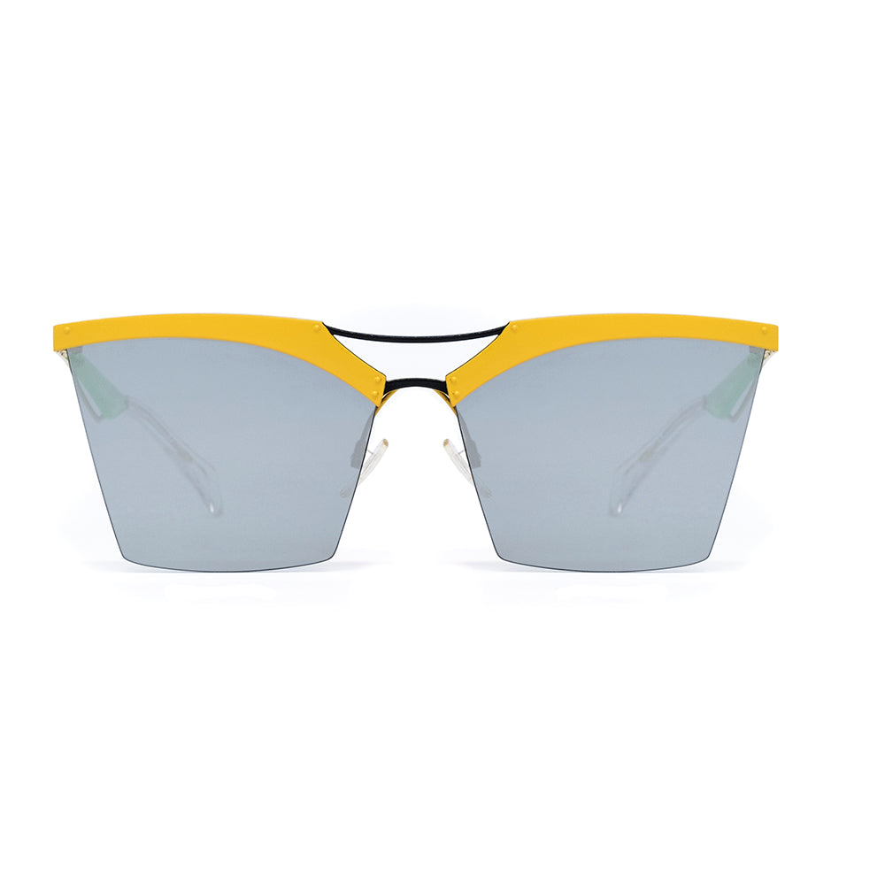 MYTH OPTICAL HERA Special Sunglasses, Sunglasses, MYTHOPTICAL, MYTHOPTICAL