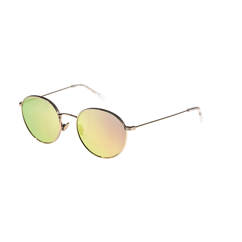 MYTH OPTICAL RIPE Oval Sunglasses, Sunglasses, MYTHOPTICAL, MYTHOPTICAL