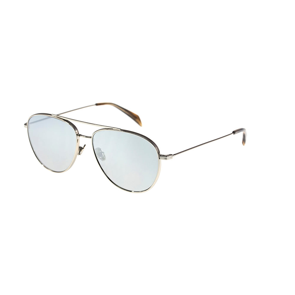 MYTH OPTICAL TIN Aviator Sunglasses, Sunglasses, MYTHOPTICAL, MYTHOPTICAL