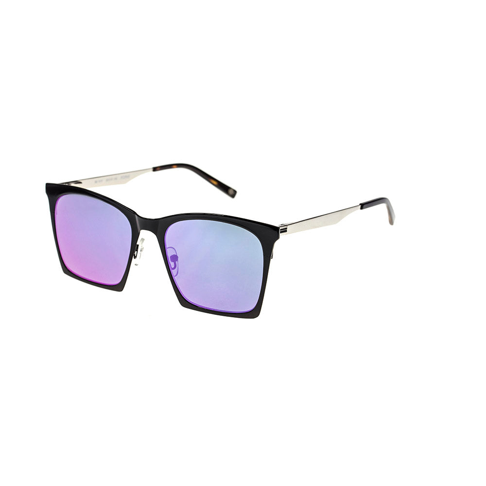 MYTH OPTICAL POTENT Special Sunglasses, Sunglasses, MYTHOPTICAL, MYTHOPTICAL