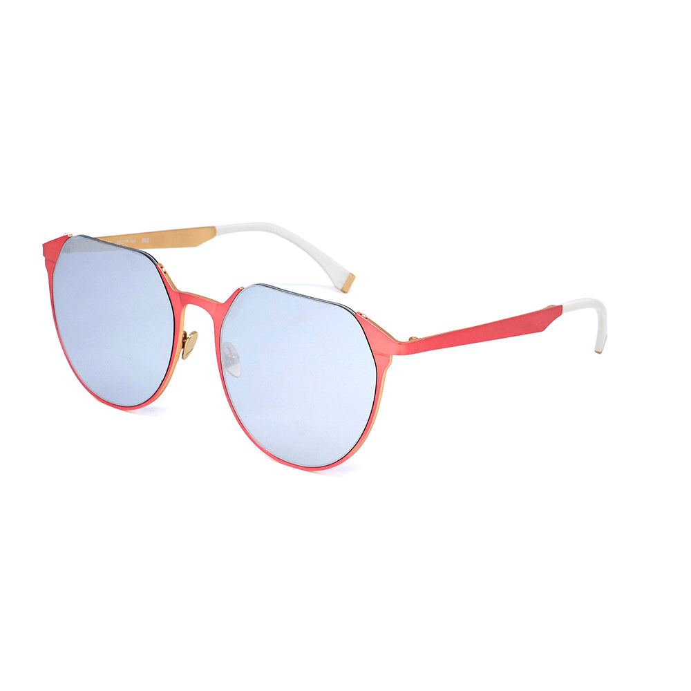 MYTH OPTICAL CASKET D-Frame Sunglasses, Sunglasses, MYTHOPTICAL, MYTHOPTICAL
