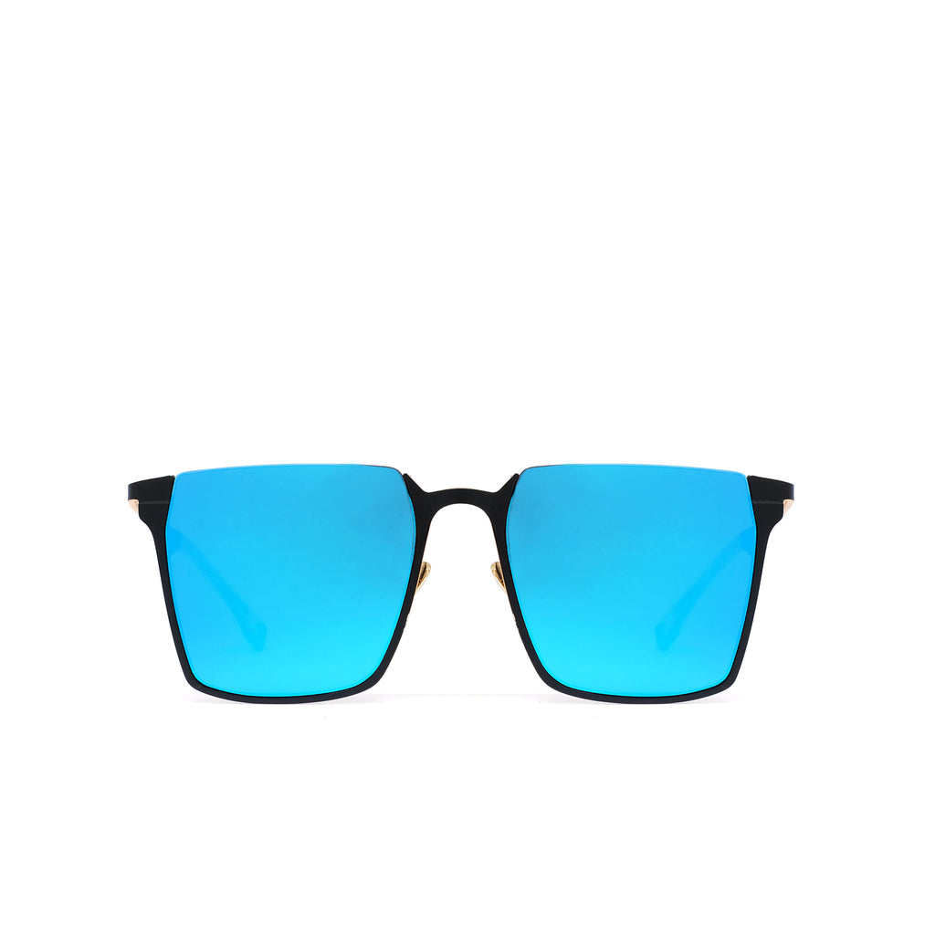MYTH OPTICAL RECEPTACLE D-Frame Sunglasses, Sunglasses, MYTHOPTICAL, MYTHOPTICAL