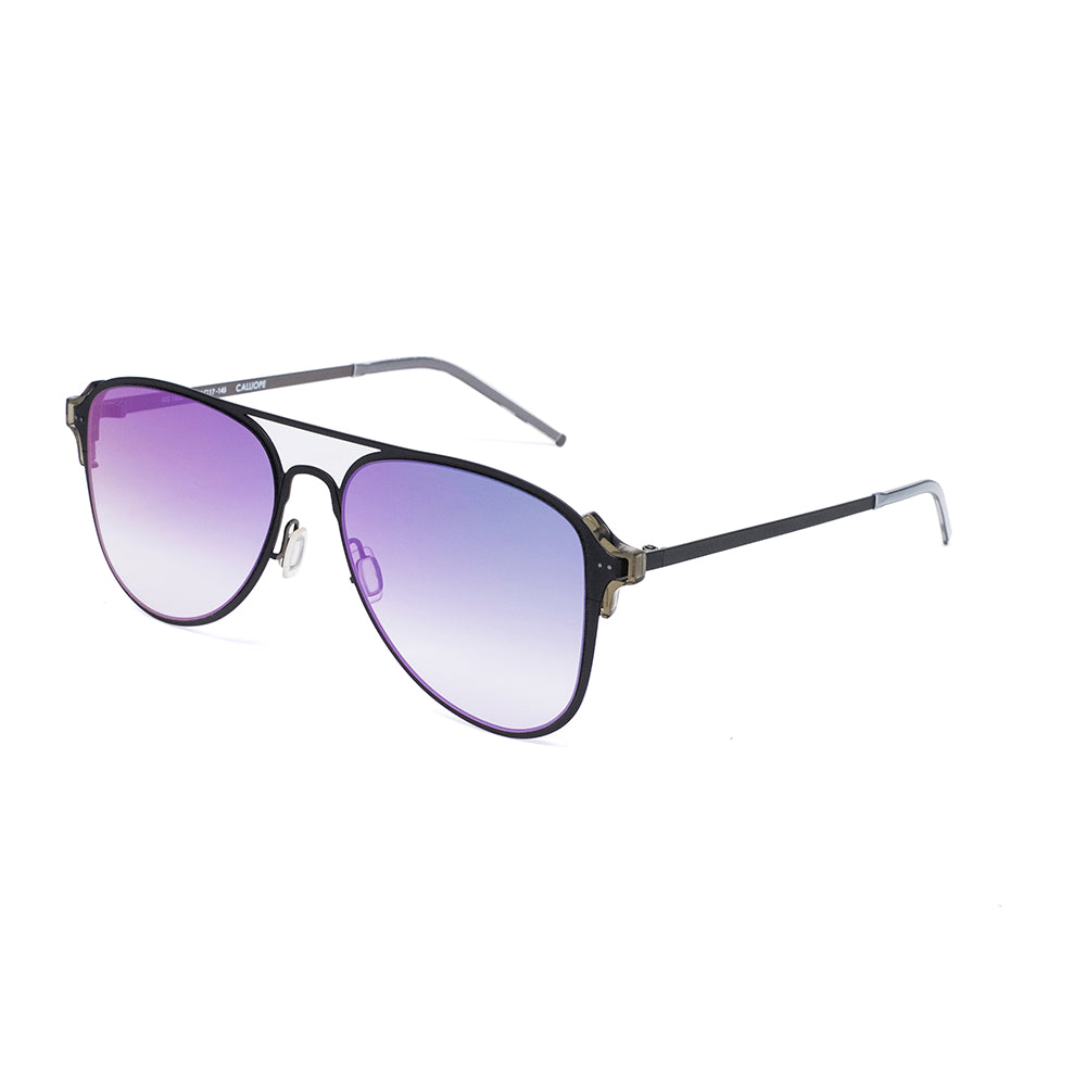 MYTH OPTICAL CALLIOPE Aviator Sunglasses, Sunglasses, MYTHOPTICAL, MYTHOPTICAL