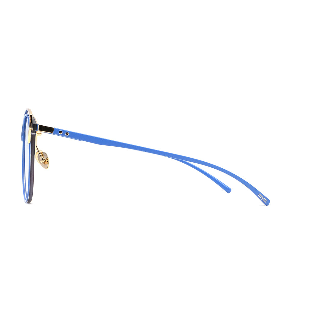 MYTH OPTICAL ARES Browline Sunglasses, Sunglasses, MYTHOPTICAL, MYTHOPTICAL