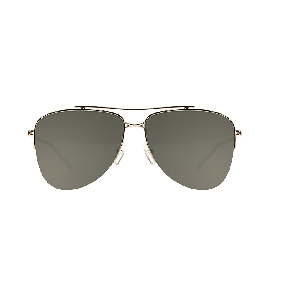 MYTH OPTICAL HEPHAESTUS Aviator Sunglasses, Sunglasses, MYTHOPTICAL, MYTHOPTICAL