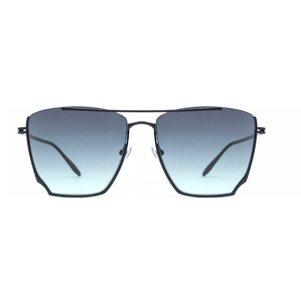 MYTH OPTICAL WHISKER Special Sunglasses, Sunglasses, MYTHOPTICAL, MYTHOPTICAL