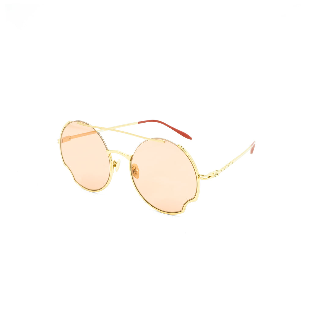 MYTH OPTICAL ESPEON Browline Sunglasses, Sunglasses, MYTHOPTICAL, MYTHOPTICAL