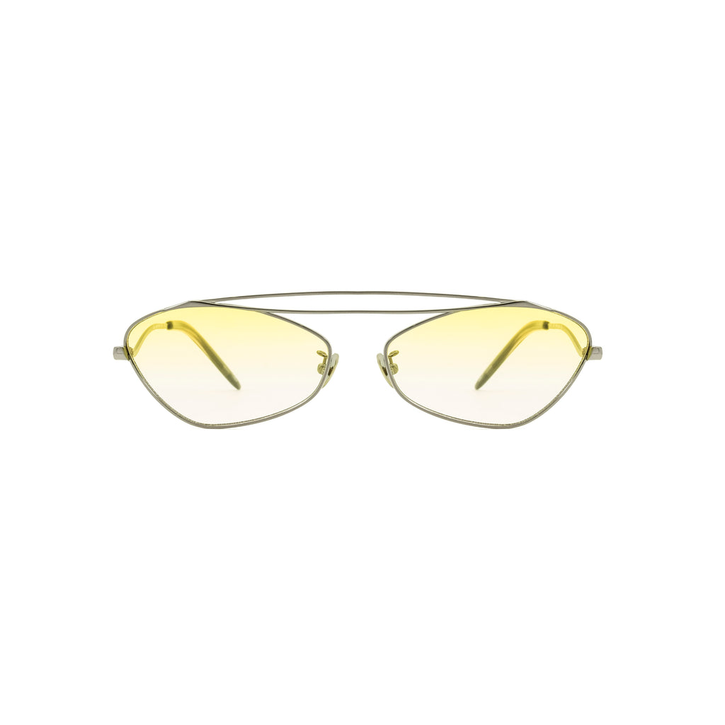 MYTH OPTICAL LMP Browline Sunglasses, Sunglasses, MYTHOPTICAL, MYTHOPTICAL