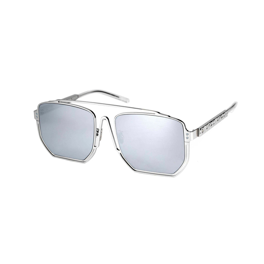 MYTH OPTICAL ORION Browline Sunglasses, Sunglasses, MYTHOPTICAL, MYTHOPTICAL