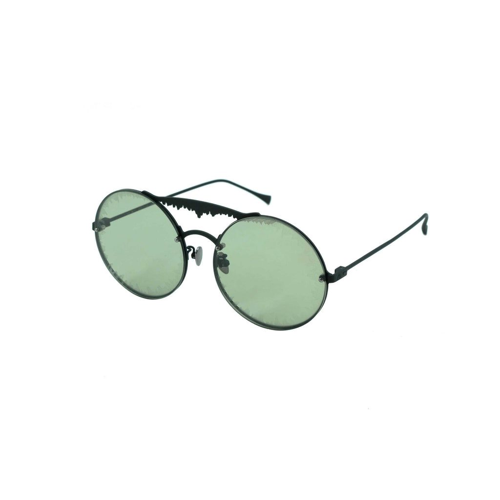 MYTH OPTICAL HECATE Browline Sunglasses, Sunglasses, MYTHOPTICAL, MYTHOPTICAL